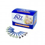 Polishing Kit Jazz Porcelain & Metal P2S (I)